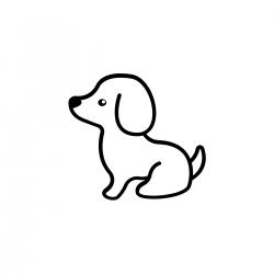 noun_puppy_875848